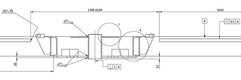 01_bild_konstruktionsskizze-1-1024x341