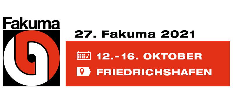 Fakuma_DE_2021_RGB_Big