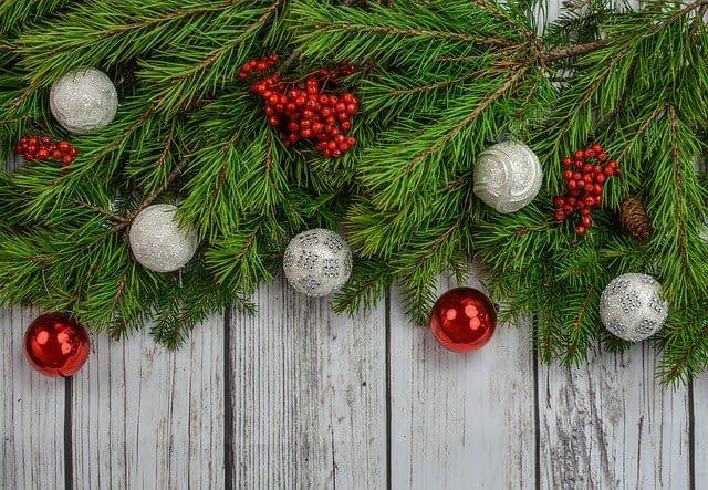 christmas-2937873_640