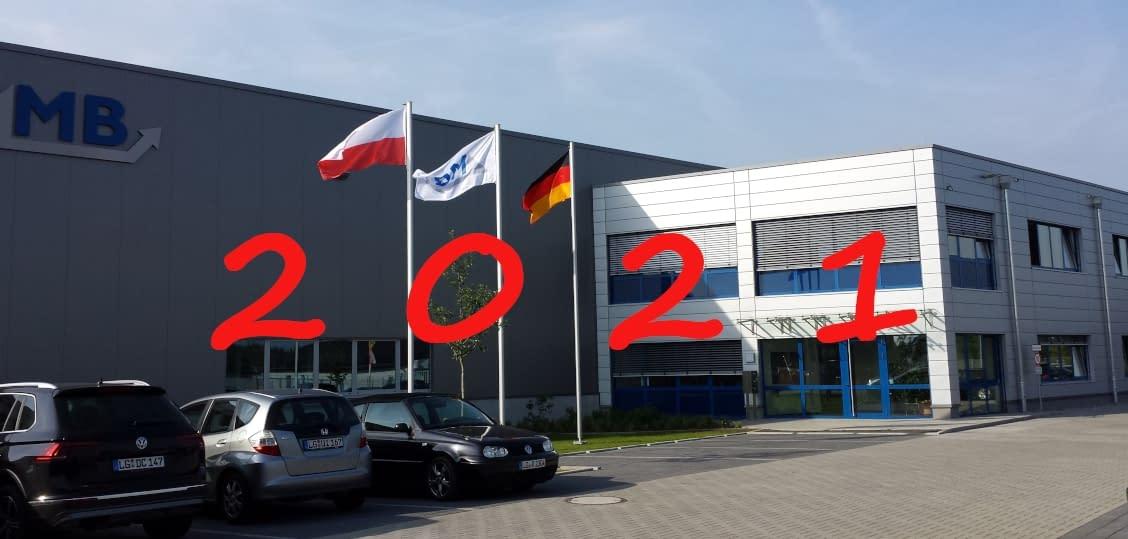 2021_2
