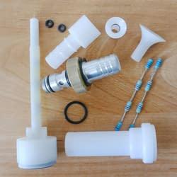 Ersatzteile-Powder-Coater-1-1